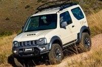 Suzuki обогнала BMW по прибыльности и стала лидером