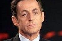 Президента Франции обвиняют в постоянном нарушении ПДД