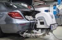 BMW, Daimler и Volkswagen заподозрили в сговоре