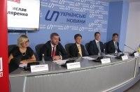 В Украине начинается производство современных автомобилей «Скорой помощи»