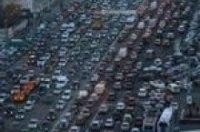 Пробки в Киеве – как прийти на работу первым