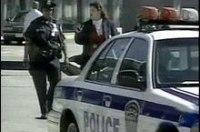 11-летний мальчик уходил от полиции на скорости 160 км/час