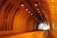 Правый и левый берег в Киеве могут связать тоннелями