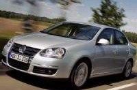 Volkswagen снизит цены, чтобы конкурировать с Toyota