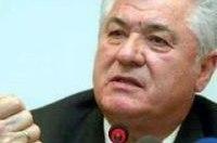 Автомобиль президента Молдавии попал в серьезное ДТП