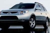 Hyundai Veracruz начнут продавать в Европе