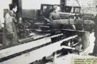 """Главному конвейеру """"УАЗа"""" исполнилось 60 лет"""