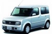 Nissan за $2 500 получат и Европа и США