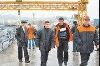 Киевсовет утвердил строительство и реконструкцию трех мостов и десяти развязок