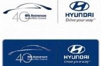 Hyundai официально заявляет о строительстве завода в России