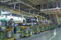 Chevrolet Lanos может потеснить Lada на конвейере ЗАЗа