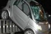 Неправильно припарковавшихся будут наказывать