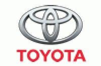 Автомобили Toyota будут сами останавливаться на «красный»
