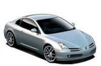 Модель Nissan Silvia может вернуться в 2010 году
