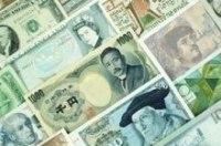 НБУ заставит банки выдавать кредиты в гривне