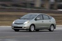 Toyota вводит на рынок Южной Кореи свой основной бренд