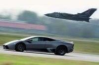 Lamborghini планирует продавать до 3 000 автомобилей в год