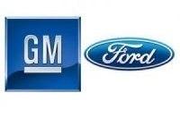 Ford и General Motors сокращают производство