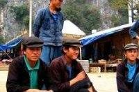 Сборкой Skoda будут заниматься вьетнамцы