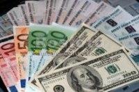 DW: у германских автоконцернов накопилось много денег