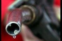 Из-за забастовки в Италии закончился бензин