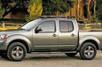 Nissan будет собирать пикапы для Suzuki в США