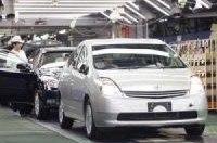 Toyota планирует экономить более 2,7 млрд. долларов ежегодно