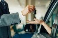 Покупать авто сразу или в кредит?