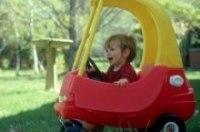 В США водителей награждают за соблюдение правил