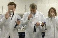Volvo создала группу контроля запаха в салоне