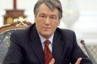 Секретариат Президента предложил повысить штрафы за нарушения ПДД в сотни раз