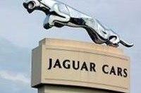 Ford опроверг слухи о продаже Land Rover и Jaguar до Нового года