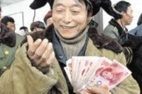 Китаец получил 10 лет тюрьмы за сумку, поднятую на месте ДТП