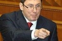 После Нового года Украина получит новые ПДД