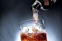 Шотландские ученые собираются заправлять автомобили виски