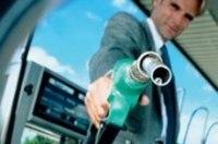 К февралю бензин может подорожать до 7 гривен за литр