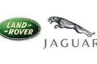 Jaguar и Land Rover достанутся индийской фирме Tata