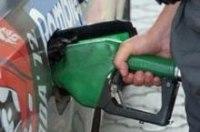 ЕС столкнулся со сложными проблемами при переводе автотранспорта на биотопливо