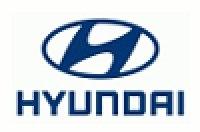 Запчасти для Hyundai в России будут поставлять Cosma и Shin Young Metal