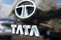 Индийская компания Tata Motors приобрела Jaguar и Land Rover