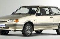 «Горячий» хэтчбек Lada Samara скоро появится на свет