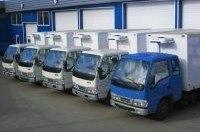 Автомобили FAW: ассортимент расширяется, продажи растут