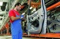 Volkswagen побил очередной рекорд