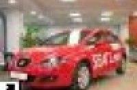 Новое поколение SEAT Leon: уже в продаже