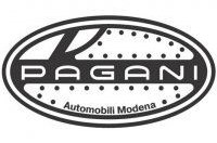 Pagani откладывает выпуск серийной версии Zonda R