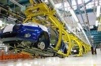 Поставки Fiat под угрозой из-за массовых дефектов моторов