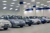 АВТОВАЗ дополнительно выпустит 4 555 автомобилей