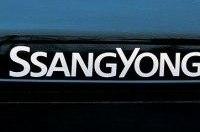 Дизельный гибрид от Ssangyong