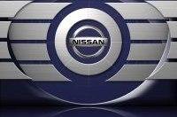 Компания NISSAN выступит официальным партнером выставки EVER MONACO 2008