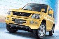 Nissan Motor Company и Mitsubishi Motors объединяются!
